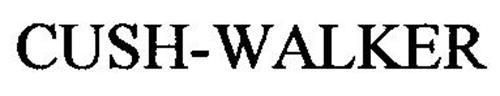 CUSH-WALKER