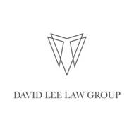 DAVID LEE LAW GROUP