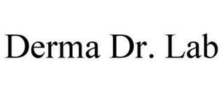 DERMA DR. LAB