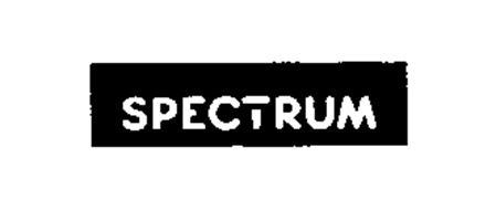 DON JOSEPH SPECTRUM