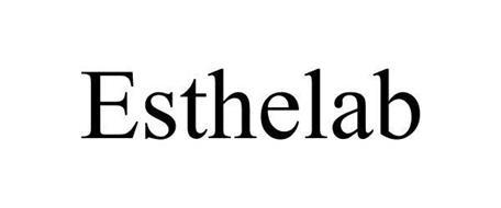 ESTHELAB