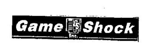 GAME SHOCK INC. GS