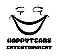 HAPPYTEARS ENTERTAINMENT