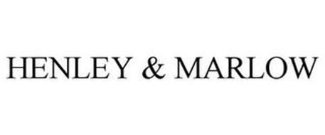 HENLEY & MARLOW