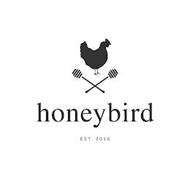 HONEYBIRD EST. 2016
