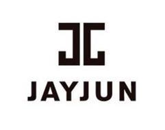 JAYJUN JJ