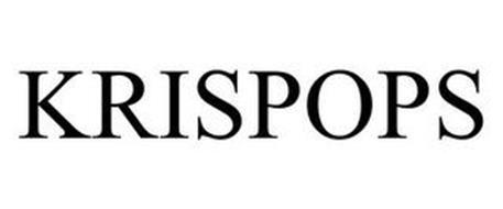 KRISPOPS