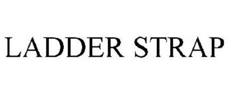 LADDER STRAP