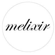 MELIXIR