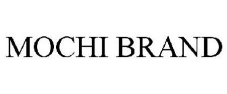 MOCHI BRAND