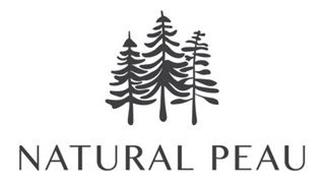NATURAL PEAU