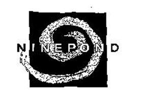 NINEPOND