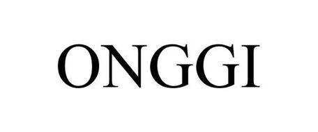 ONGGI