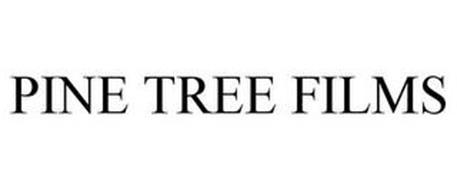 PINE TREE FILMS