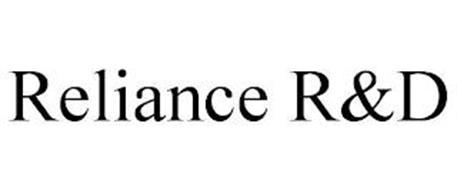 RELIANCE R&D