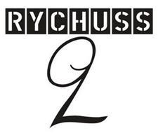 RYCHUSS