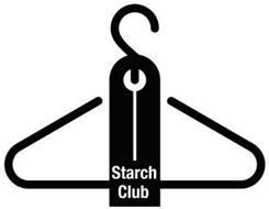 STARCH CLUB