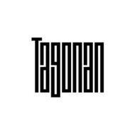 TAGONAN