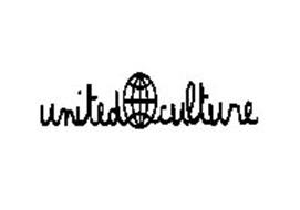 UNITED CULTURE