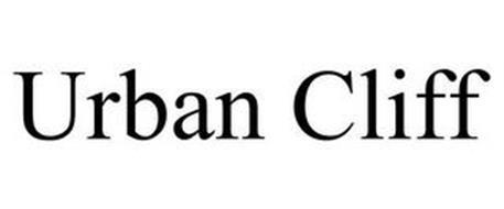 URBAN CLIFF