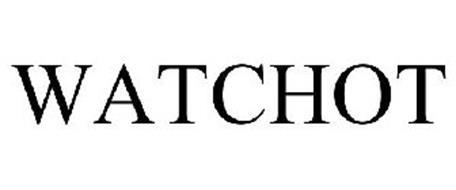 WATCHOT