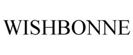 WISHBONNE
