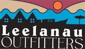 LEELANAU OUTFITTERS