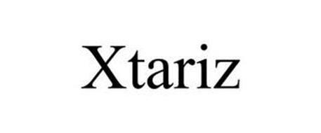 XTARIZ
