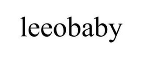 LEEOBABY
