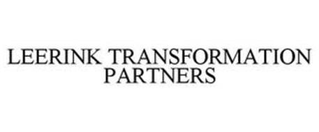 LEERINK TRANSFORMATION PARTNERS