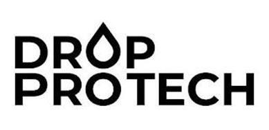 DROP PROTECH