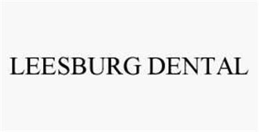 LEESBURG DENTAL