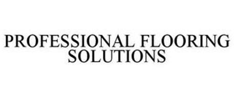PROFESSIONAL FLOORING SOLUTIONS
