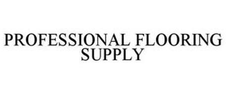 PROFESSIONAL FLOORING SUPPLY