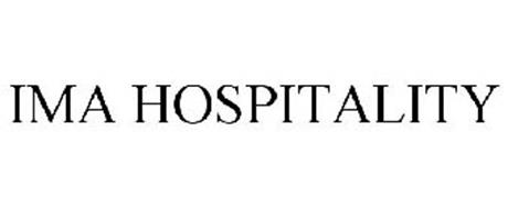 IMA HOSPITALITY