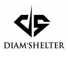 DS DIAM'SHELTER