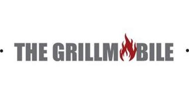 ·  THE GRILLMOBILE  ·