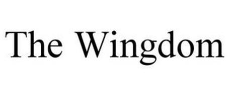 THE WINGDOM