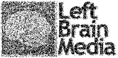 LEFT BRAIN MEDIA
