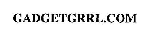 GADGETGRRL.COM