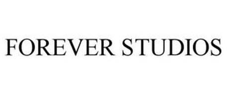 FOREVER STUDIOS