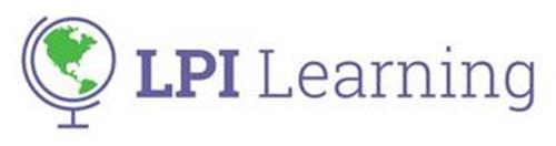 LPI LEARNING