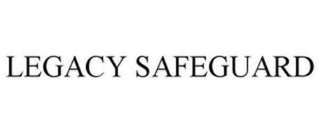 LEGACY SAFEGUARD