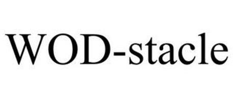 WOD-STACLE