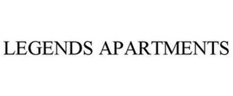 LEGENDS APARTMENTS