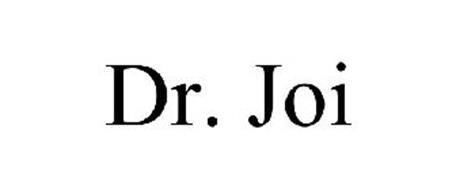 DR. JOI