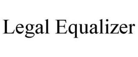 LEGAL EQUALIZER
