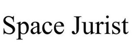 SPACE JURIST