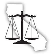 LEGAL PROFESSIONALS, INCORPORATED