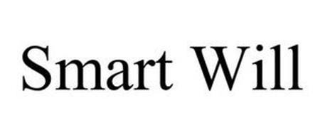 SMART WILL